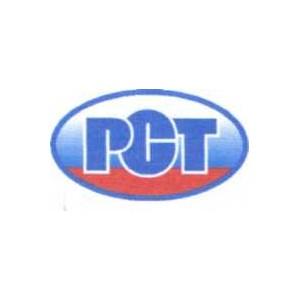 Круглый стол «Партнерство Россия - Евразия» Российского Союза Товаропроизводителей