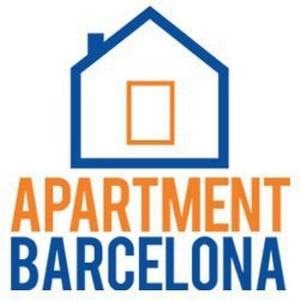Apartment Barcelona все лето предлагает скидки последней минуты до 40%