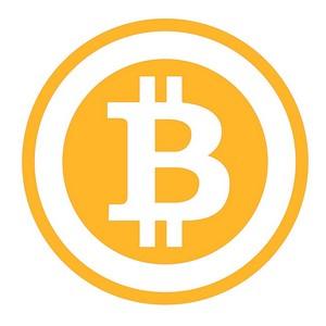 Новый инвестиционный проект на рынке криптовалют