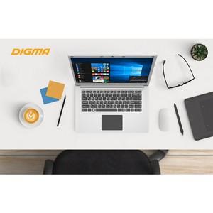 Digma Eve 604: твоя новая мобильность