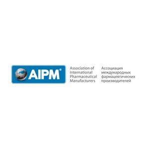 Наира Адамян назначена Председателем Совета директоров AIPM