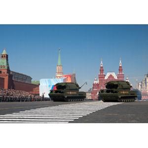 ОАО «ИЭМЗ «Купол» примет участие в выставке «Kadex-2014»