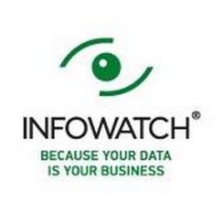 Бизнес ГК InfoWatch вырос почти в два раза