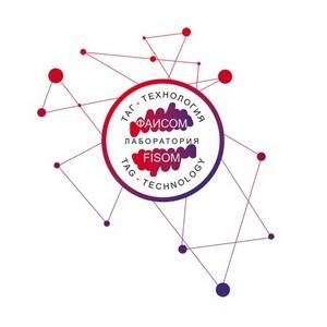 Эксперт в области организации управления Тысленко проведет семинары для специалистов БИМС