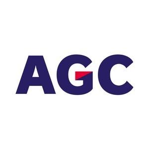Открыта регистрация на бесплатный вебинар по техническим характеристикам архитектурных стекол AGC