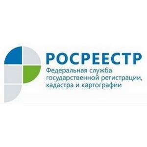 О предстоящей консультации специалистами филиала ФГБУ «ФКП Росреестра» по Ивановской области