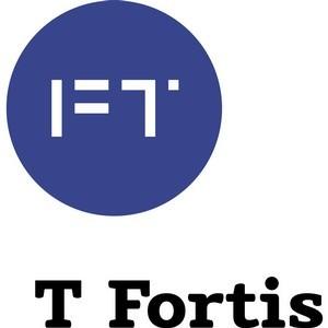 Оборудование TFortis используется в системе видеонаблюдения на предприятии нефтегазового комплекса