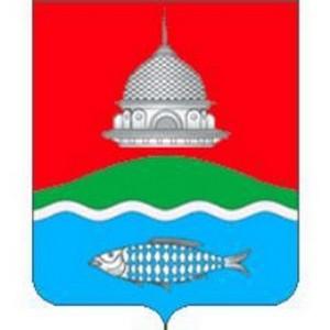 Бугульминский район – один из лидеров по заготовке кормов в Республике Татарстан