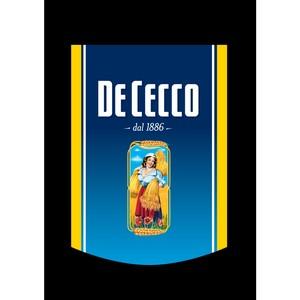 De Cecco примет участие в Italian Week