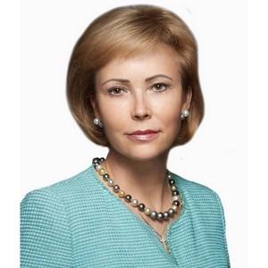 Татьяна Соломатина: Антибиотики нужно продавать в аптеках только по рецепту врача