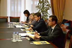 Москва и Ханой развивают сотрудничество в сфере здравоохранения