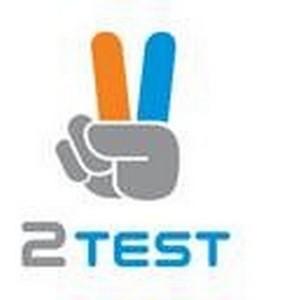 Компания 2test примет участие в V Международном ЖД салоне техники и технологий «Экспо 1520»