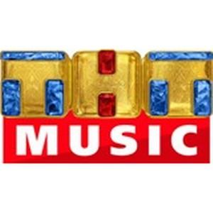 ������� �������: ��� Music ��������� ����� ����