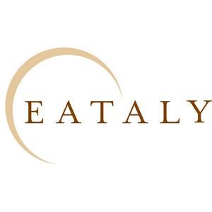 Приглашаем провести 8 марта в Eataly