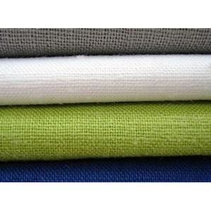 В 2011 году на 17% упал спрос на экспортируемые российские льняные ткани