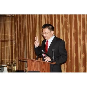 Человечество вступает в эру прикладной науки о регенерации человеческих органов - Д-р Сю Жунсян
