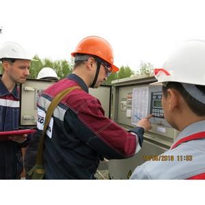 Ранис Сагдеев – лучший оператор по добыче нефти и газа в компании «РуссНефть»!