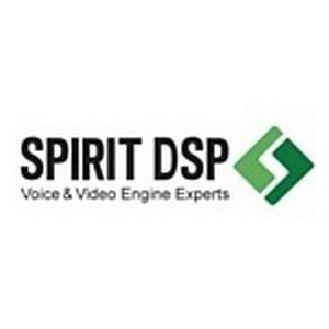 SPIRIT Navigation становится резидентом «Сколково»