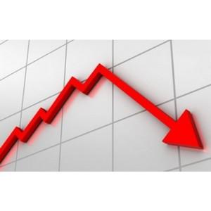 Снижение доли количества отрицательных решений, принимаемых по заявлениям о ГКУ