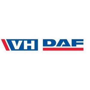 """DAF XF105 получил награду """"International Design Award 2012"""" в Австралии"""