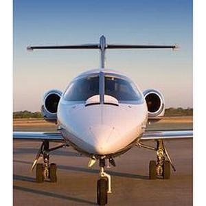 «Jetforyou» - самолет в лизинг на 1 год и более