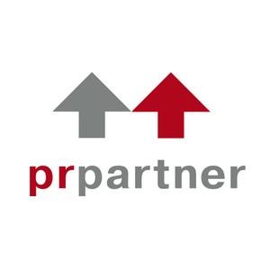 Новые вкусы в клиентской базе PR Partner