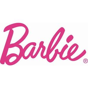 �������� ������� Barbie.