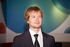 Александр Самохвалов назначен членом правления «Лето Банка»