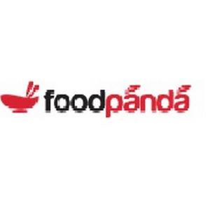 Foodpanda и Программа Малина объявили о начале партнерства