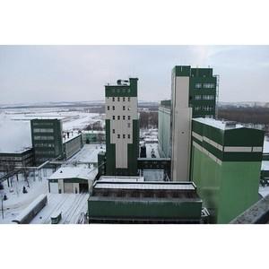 Пивзавод «Ярпиво» выпускает первую новинку «Мужики на Волге»