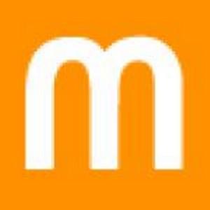 Молоток.Ру продал 4,5 миллионов товаров в 2012 году
