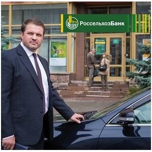 РСХБ увеличил кредитование реального сектора экономики на 37%