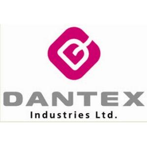 Обновление линейки настенных фанкойлов Dantex