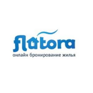 В рунете появился сервис «проката» квартир