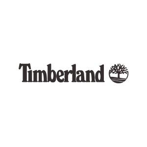 Место, где живут Timberland