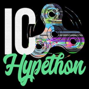 Ѕлокчейн-фестиваль ICO-Hypethon