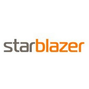 StarBlazer на конференции «Связь на Русском Севере»