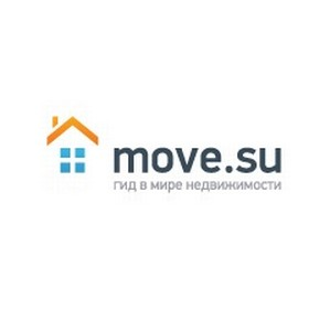 Премия Move Realty Awards 2014 завершилась! Итоги подведены, победители известны!