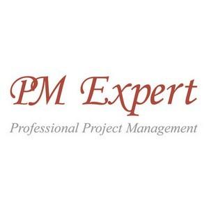 PM Expert. PM Expert сократил сроки реализации проекта НК Роснефть более чем на 100 дней