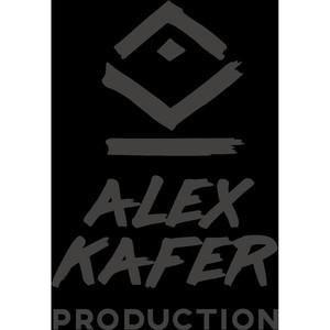 Alex Kafer выпустил клип на песню «#моелето100»