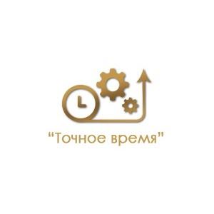 Качественный ремонт всех марок часов в Санкт-Петербурге