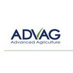 «АДВАГ» и «РАВ Агро-про» завершили сев высокоолеинового подсолнечника