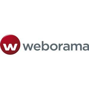 Компания Weborama рассказала о трендах рынка Data