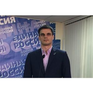 Представители ОНФ в Петербурге приняли участие в дебатах праймериз в Госдуму