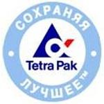 PepsiCo выбирает FSC-сертифицированную упаковку Тетра Пак