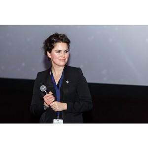 Алия Прокофьева выступит в качестве скипера на форуме