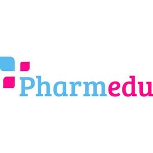 Информационно-образовательный проект Pharmedu.ru запустил новый сайт