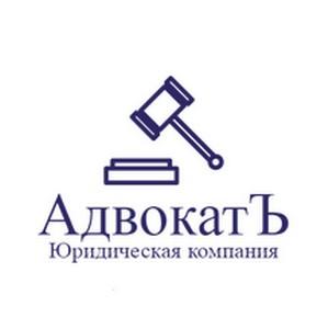 Росреестр прекратил выдачу свидетельств о государственной регистрации прав