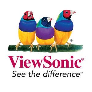 ViewSonic объявила итоги Авторизационной программы партнеров за 2014 год