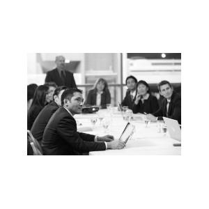 Бизнес-миссия в Китай в составе делегации РАСПП